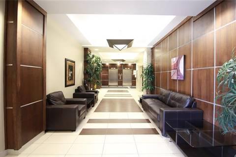Condo for sale at 8710 Horton Rd Southwest Unit 1106 Calgary Alberta - MLS: C4243616