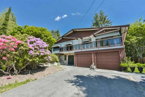 House for sale at 11060 Bond Blvd Delta British Columbia - MLS: R2434877