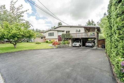 House for sale at 11062 Lincoln Dr Delta British Columbia - MLS: R2461626