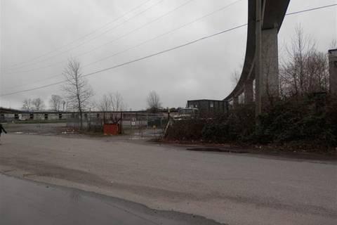 11064 Olsen Road, North Surrey   Image 2