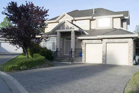 House for sale at 11068 158 St Surrey British Columbia - MLS: R2378721