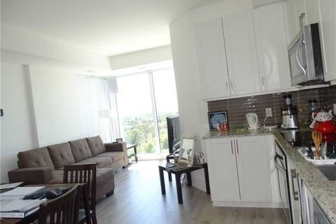 Apartment for rent at 9608 Yonge St Unit 1106A Richmond Hill Ontario - MLS: N4453577
