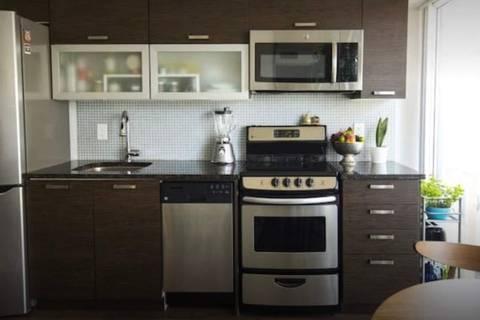Condo for sale at 36 Lisgar St Unit 1106E Toronto Ontario - MLS: C4729618