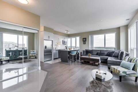 Condo for sale at 9199 Yonge St Unit 1106Se Richmond Hill Ontario - MLS: N4956575