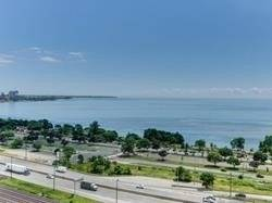 Apartment for rent at 105 The Queensway Ave Unit 1107 Toronto Ontario - MLS: W4722081