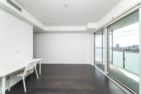 Condo for sale at 1080 Bay St Unit 1107 Toronto Ontario - MLS: C4916203