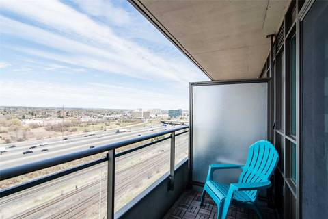 Condo for sale at 1235 Bayly St Unit 1107 Pickering Ontario - MLS: E4442418