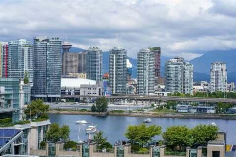 Condo for sale at 1661 Ontario St Unit 1107 Vancouver British Columbia - MLS: R2475243