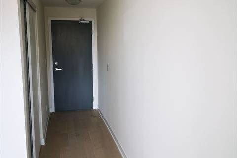 Apartment for rent at 17 Dundonald St Unit 1107 Toronto Ontario - MLS: C4550269