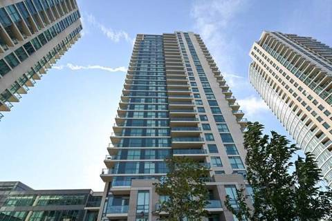 Condo for sale at 215 Sherway Gardens Rd Unit 1107 Toronto Ontario - MLS: W4626939