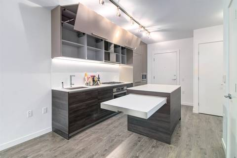 Condo for sale at 2378 Alpha Ave Unit 1107 Burnaby British Columbia - MLS: R2408396