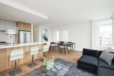 1107 - 258 Nelson's Court, New Westminster | Image 2