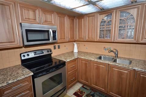 Condo for sale at 310 Mill St Unit 1107 Brampton Ontario - MLS: W4380239