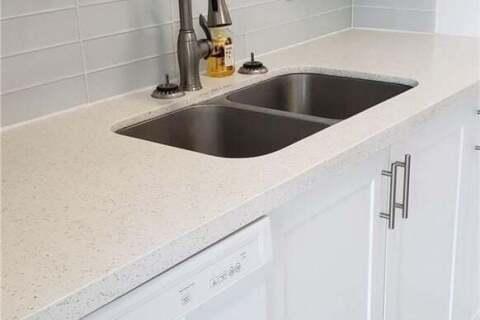 Apartment for rent at 33 Empress Ave Unit 1107 Toronto Ontario - MLS: C4818277