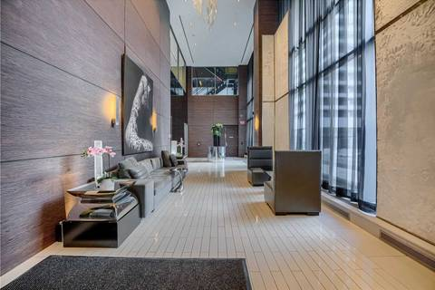 Apartment for rent at 33 Shore Breeze Dr Unit 1107 Toronto Ontario - MLS: W4700886