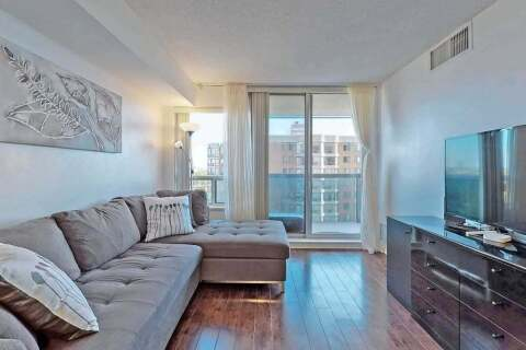 Condo for sale at 35 Finch Ave Unit 1107 Toronto Ontario - MLS: C4926543