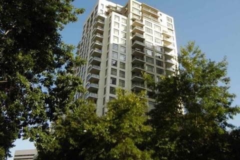 1107 - 3660 Vanness Avenue, Vancouver | Image 1
