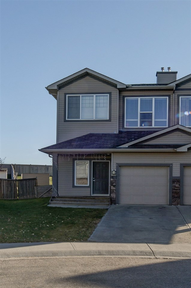 Removed: 1107 37b Avenue, Edmonton, AB - Removed on 2019-03-29 13:57:04