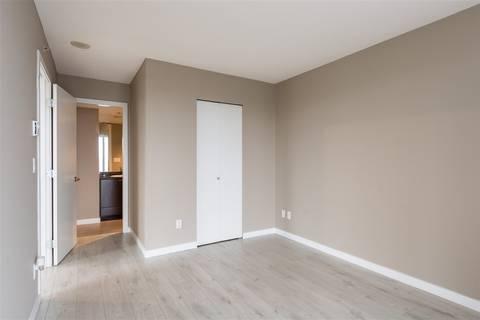 Condo for sale at 39 Sixth St Unit 1107 New Westminster British Columbia - MLS: R2371765