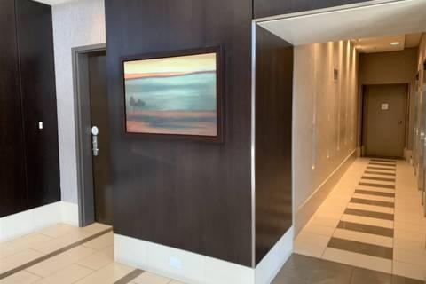 Condo for sale at 455 Beach Cres Unit 1107 Vancouver British Columbia - MLS: R2349446