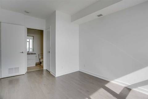 Apartment for rent at 501 St. Clair Ave Unit 1107 Toronto Ontario - MLS: C4420287