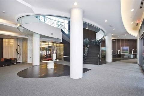 Apartment for rent at 5162 Yonge St Unit 1107 Toronto Ontario - MLS: C4579267