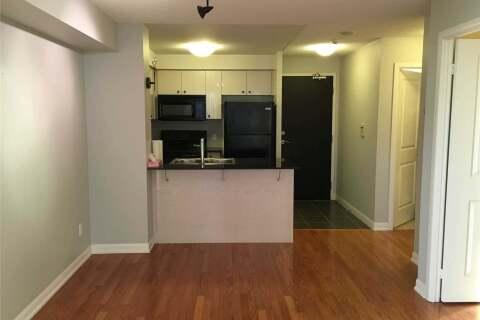 Apartment for rent at 5793 Yonge St Unit 1107 Toronto Ontario - MLS: C4825970