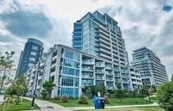 Apartment for rent at 58 Marine Parade Dr Unit 1107 Toronto Ontario - MLS: W4583648