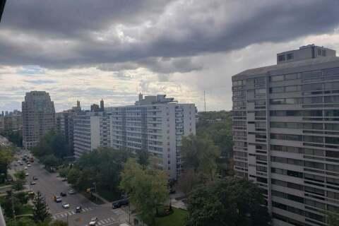 Apartment for rent at 609 Avenue Rd Unit 1107 Toronto Ontario - MLS: C4944131