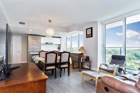 Condo for sale at 6533 Buswell St Unit 1107 Richmond British Columbia - MLS: R2475130