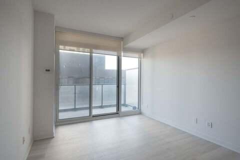 Apartment for rent at 70 Queens Wharf Rd Unit 1107 Toronto Ontario - MLS: C4853301