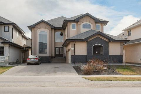 House for sale at 1107 70 St Sw Edmonton Alberta - MLS: E4154281