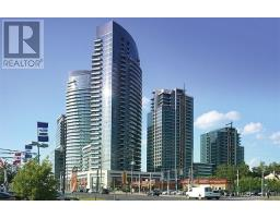 Removed: 1107 - 7167 Yonge Street, Markham, ON - Removed on 2018-07-15 15:03:32