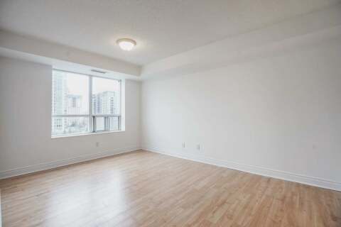 Condo for sale at 8 Mckee Ave Unit 1107 Toronto Ontario - MLS: C4846836