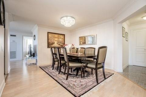 Condo for sale at 8 Mckee Ave Unit 1107 Toronto Ontario - MLS: C4695635