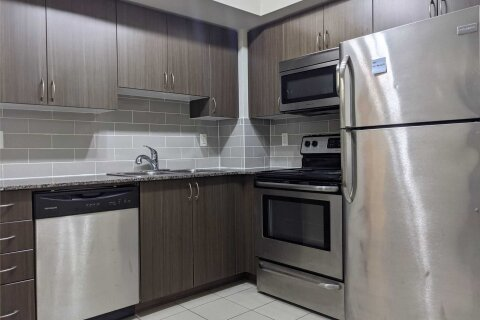 Apartment for rent at 812 Lansdowne Ave Unit 1107 Toronto Ontario - MLS: W5084179