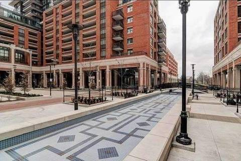 Condo for sale at 830 Lawrence Ave Unit 1107 Toronto Ontario - MLS: W4459936
