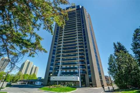 Condo for sale at 900 Dynes Rd Unit 1107 Ottawa Ontario - MLS: 1193646