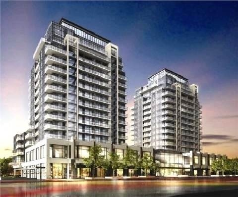 For Rent: 1107 - 9090 Yonge Street, Richmond Hill, ON | 1 Bed, 1 Bath Condo for $2,000. See 9 photos!