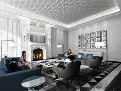 Apartment for rent at 955 Bay St Unit 1107 Toronto Ontario - MLS: C4460855