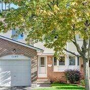 Townhouse for sale at 1107 Des Forets Ave Ottawa Ontario - MLS: 1172256