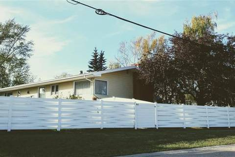 1107 Limit Avenue, Crossfield | Image 2