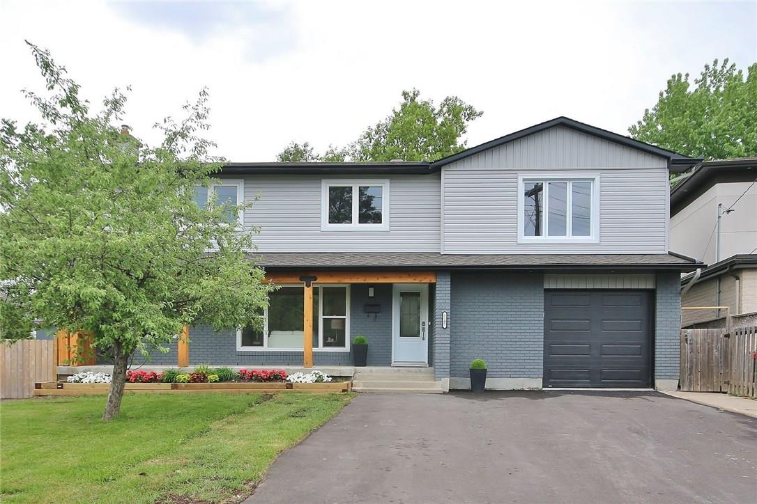 Removed: 1107 Normandy Crescent, Ottawa, ON - Removed on 2019-08-09 05:30:21