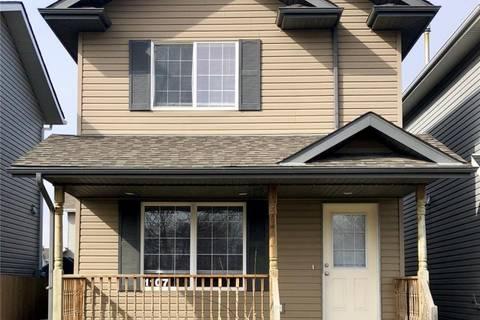 House for sale at 1107 Steeves Ave Saskatoon Saskatchewan - MLS: SK763614