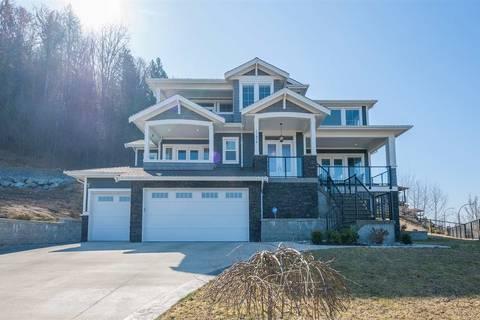 House for sale at 11070 Carmichael St Maple Ridge British Columbia - MLS: R2445700