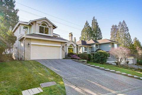 House for sale at 11074 Upper Canyon Rd Delta British Columbia - MLS: R2350072