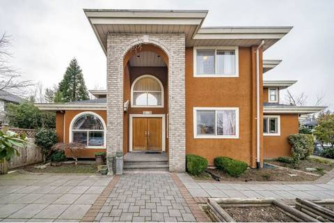 House for sale at 11079 162a St Surrey British Columbia - MLS: R2443448