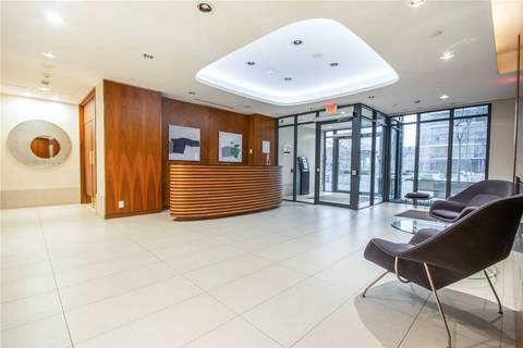 Condo for sale at 1 Valhalla Inn Rd Unit 1108 Toronto Ontario - MLS: W4670916