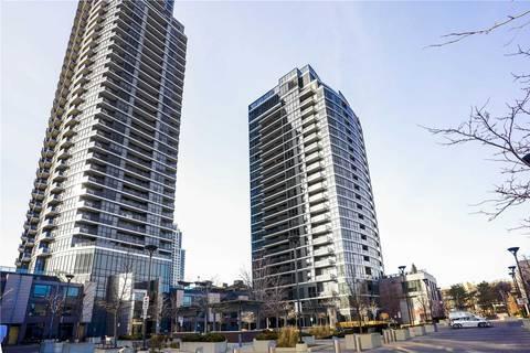 Condo for sale at 1 Valhalla Inn Rd Unit 1108 Toronto Ontario - MLS: W4675036
