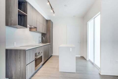 Apartment for rent at 1 Yorkville Ave Unit 1108 Toronto Ontario - MLS: C4913504